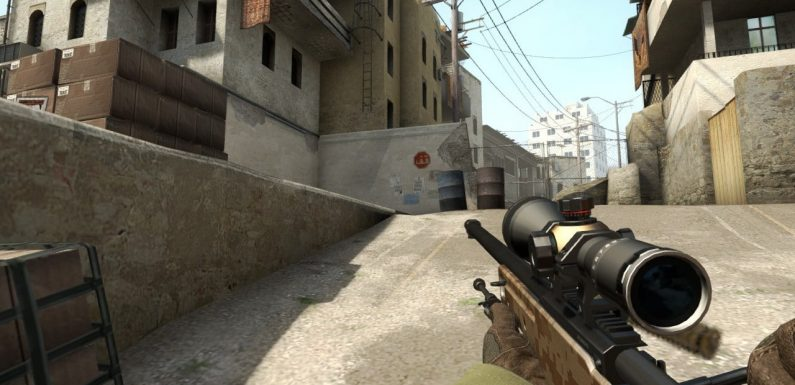Why you need to boost the Csgo?
