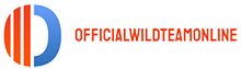 officialwildteamonline